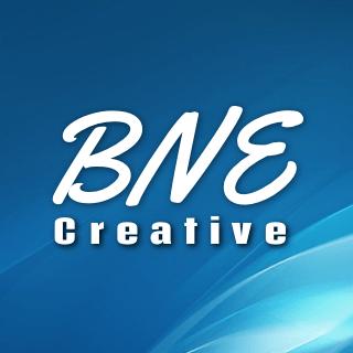 BNE Creative
