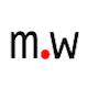 minimal_works