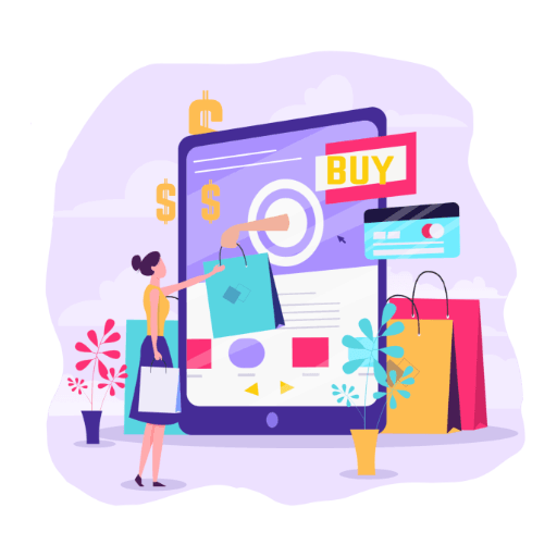 Elite and eCommerce Web Design Plan