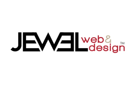 Jewel Web and Design