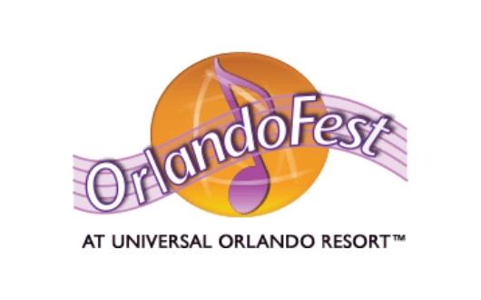 Orlando Fest