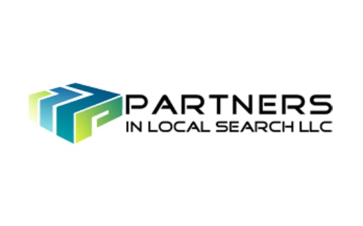 Partners In Local Search