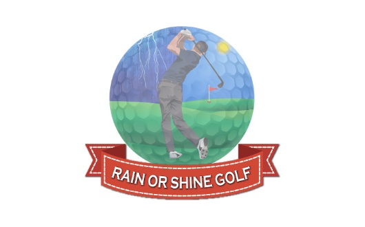 Rain or Shine Golf