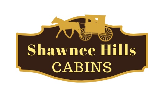 Shawnee Hills Cabins