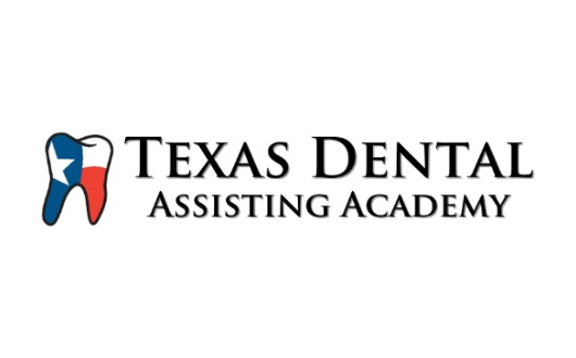 Texas Dental Assisting Academy