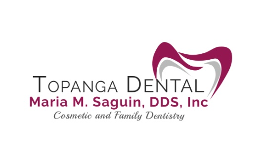 Topanga Dental