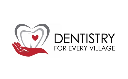 Dentistry For Every Village Foundation